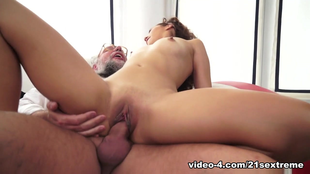 XXX pics Chimerism homosexuality in japan