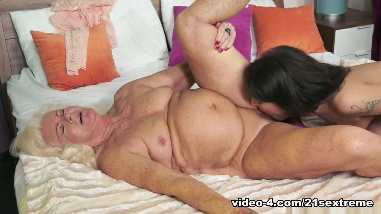 Videos kates playground naked