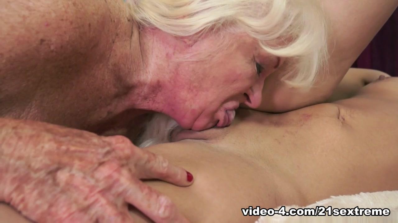 Porns videoo Lesbiant masturbatian