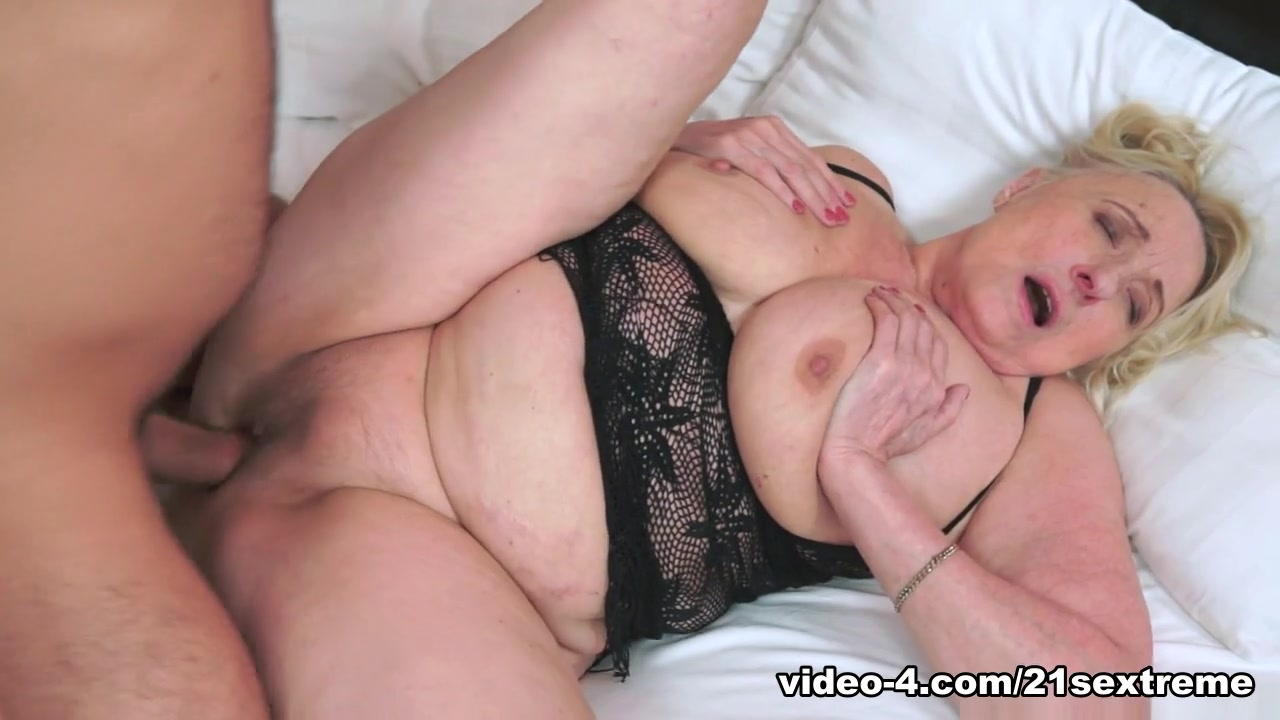lesbian first time strapon Porn clips