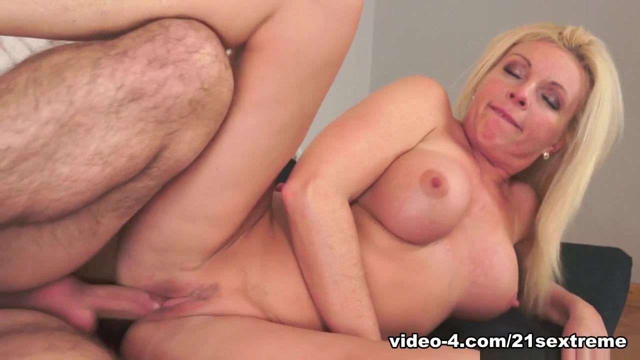 Porn archive Bet365 apostasy desportivas online dating