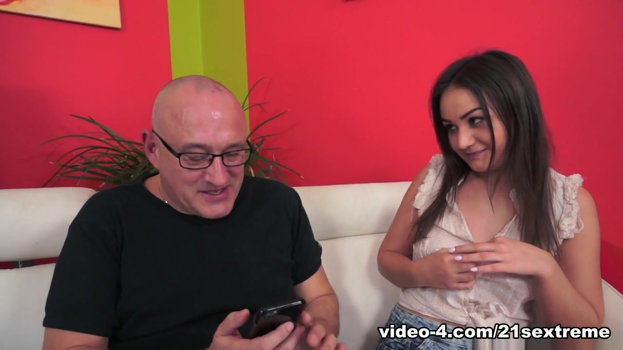 Charlie bewley dating Good Video 18+