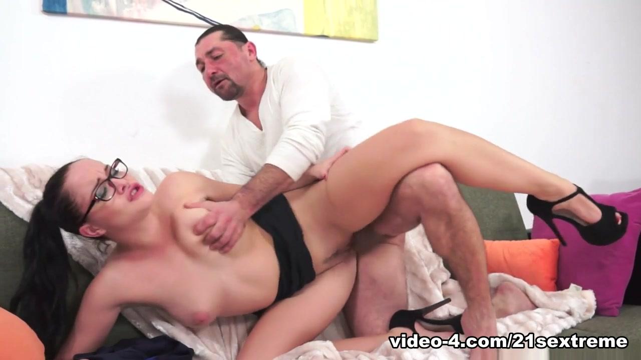 Porn FuckBook Only free sex com