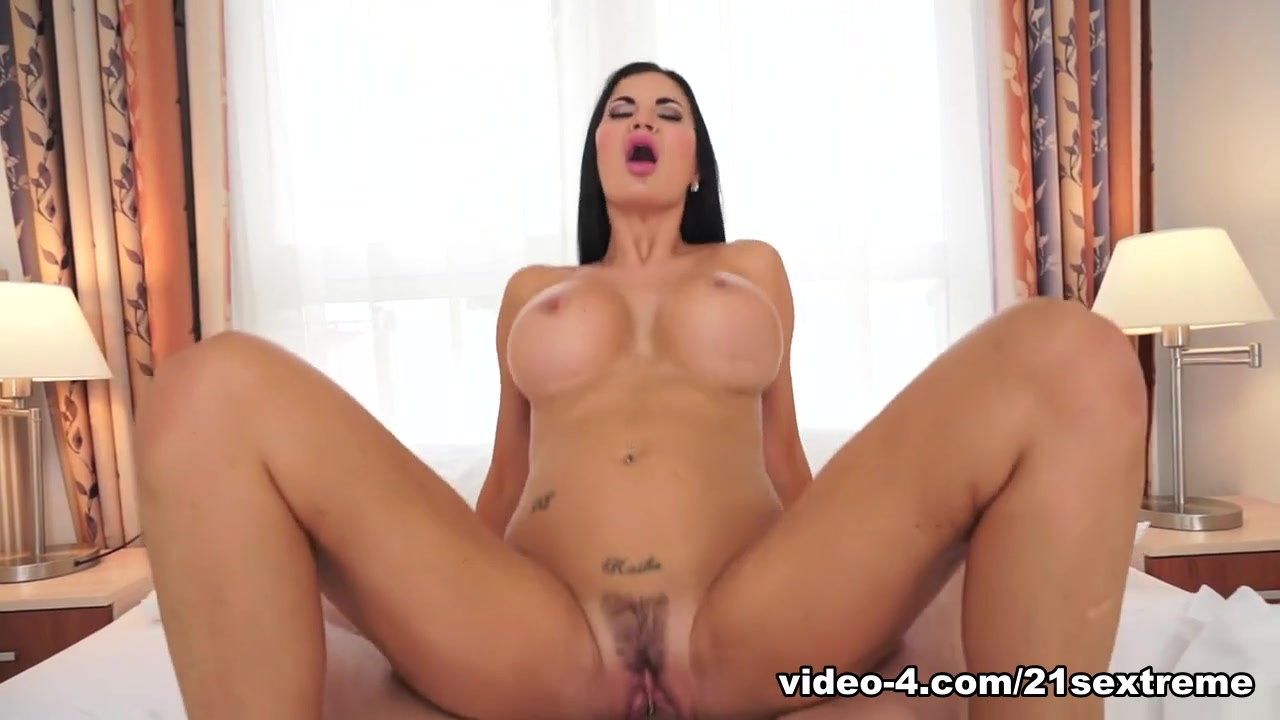 Keri lynn pratt nude XXX Porn tube