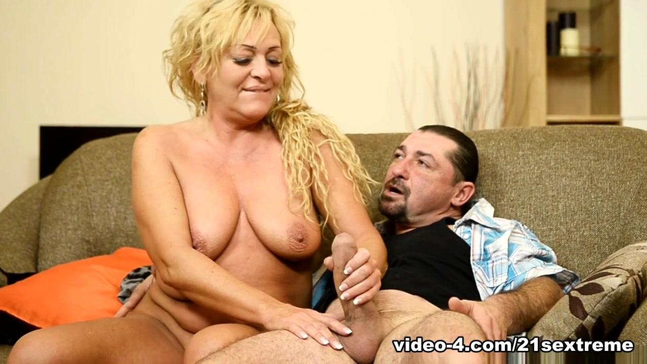 Jen masturbates video New xXx Pics