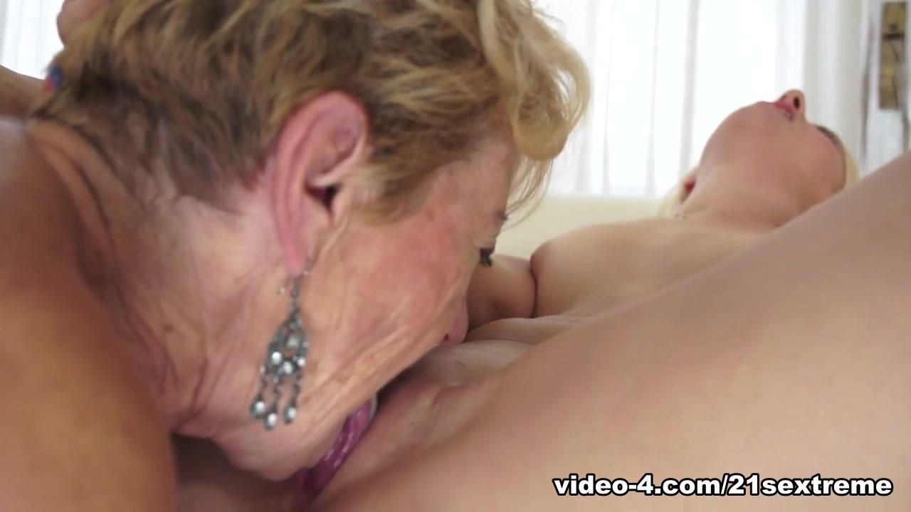 Clip orgasam Lesbial pornex