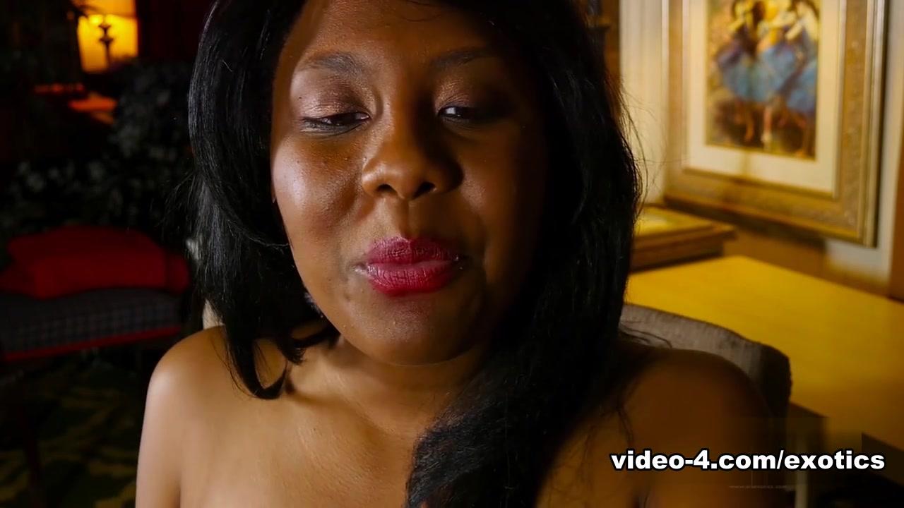 Video clip hunter and mature sex Porn archive