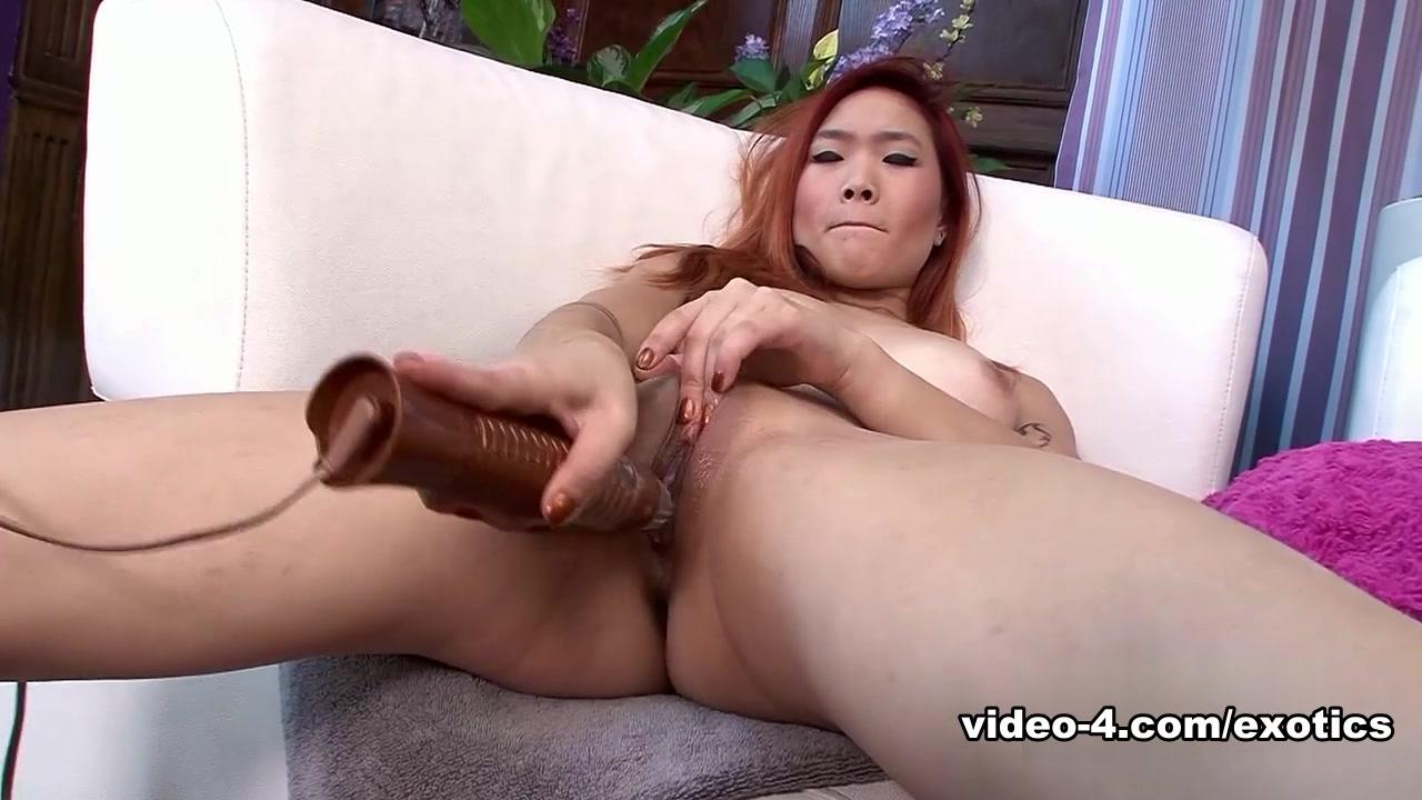 escort chienne anal Sexy Video