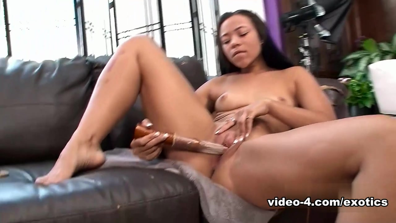Adult archive Huge tits latina webcam