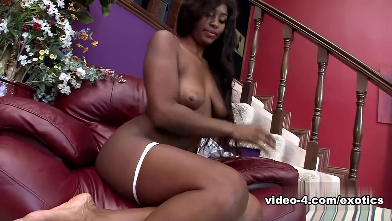 Sinful sister Hot xXx Video