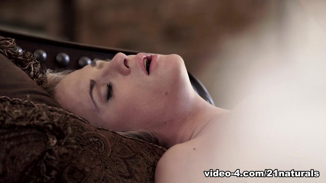 Nude photos Erotic sports massage