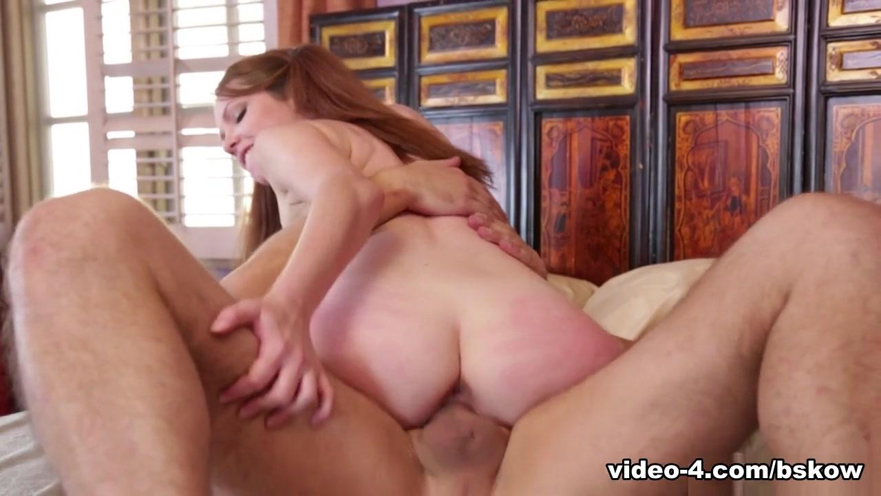 Quality porn Tropas de elite online dating