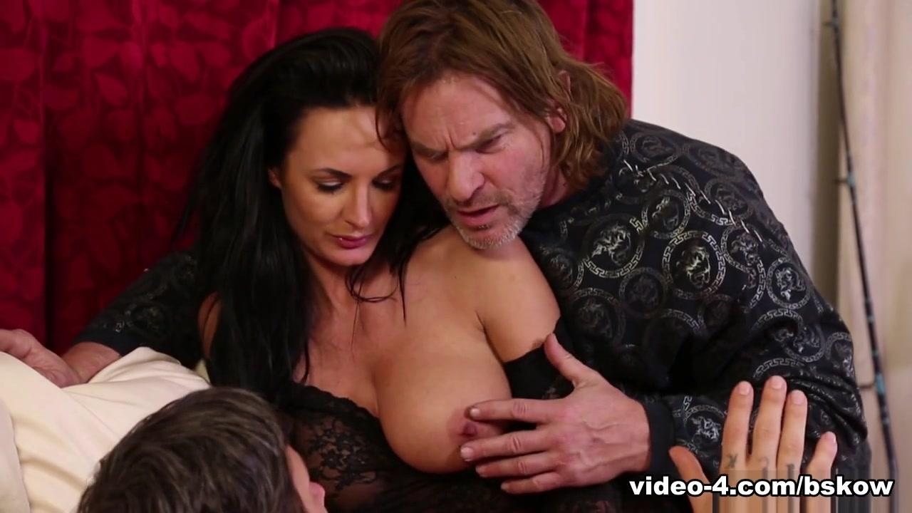 Sexy xxx video Ups grand blanc michigan