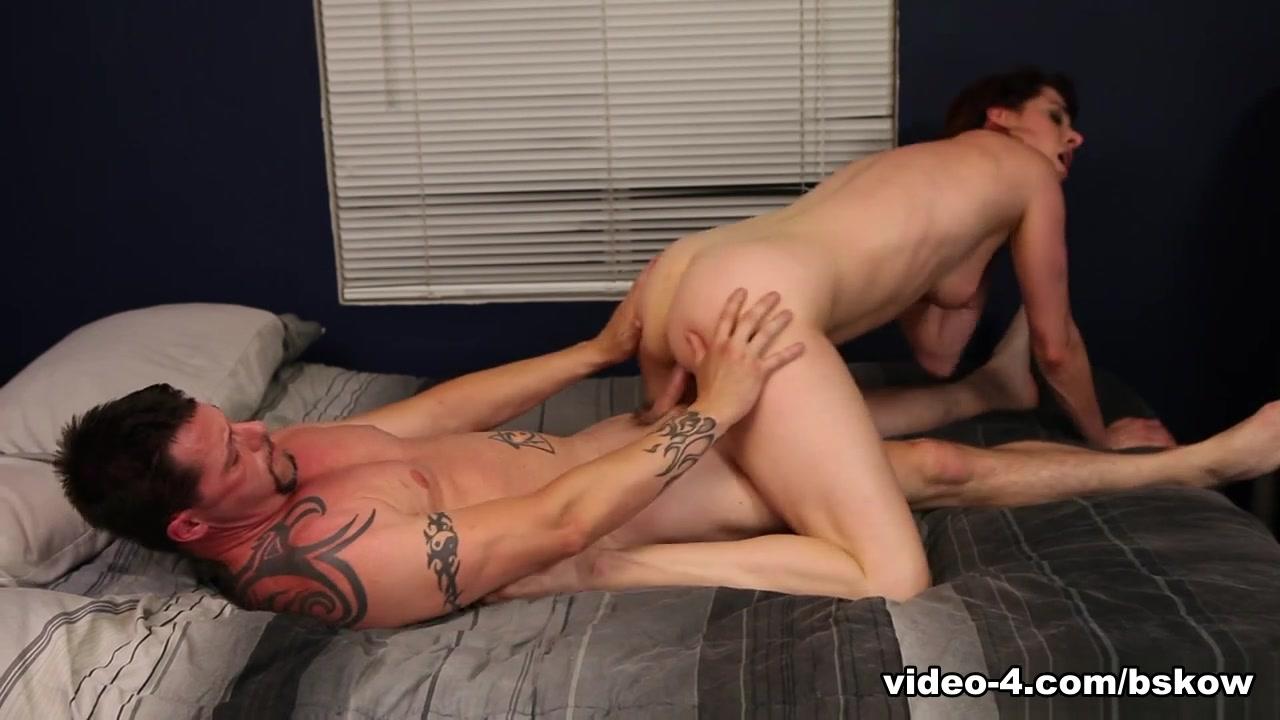 Adult Videos Big booty ebony tube
