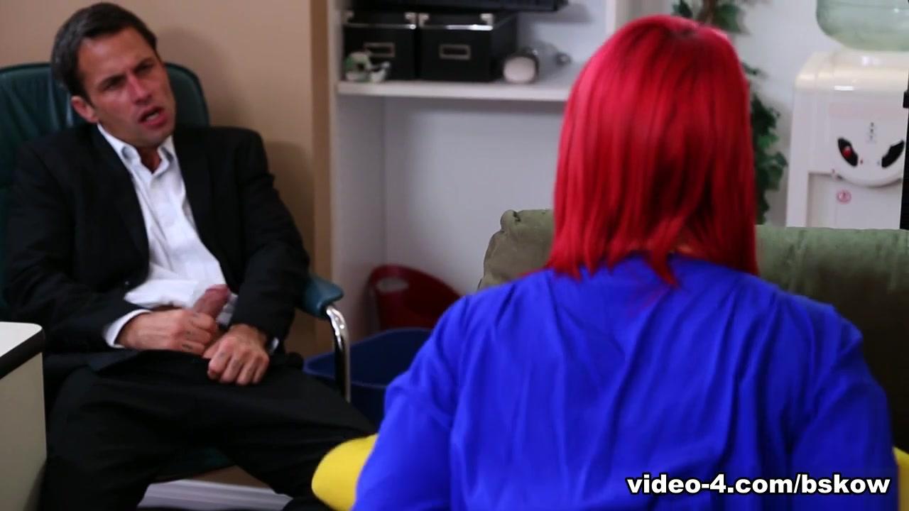 Eroticia lesbianas girls licking pussy