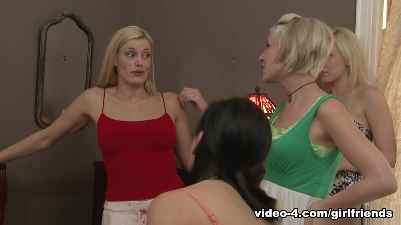 Movi Lesbi porno licking