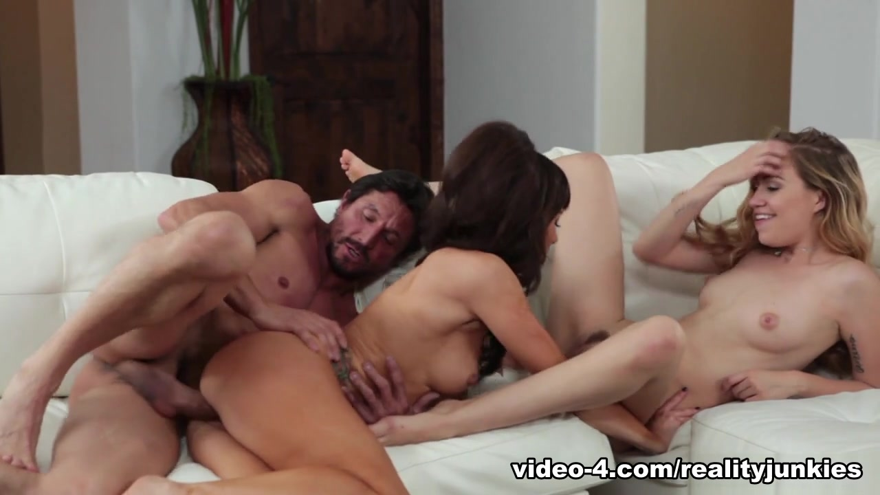xxx pics Adult diaper dating njmls rentals passaic county