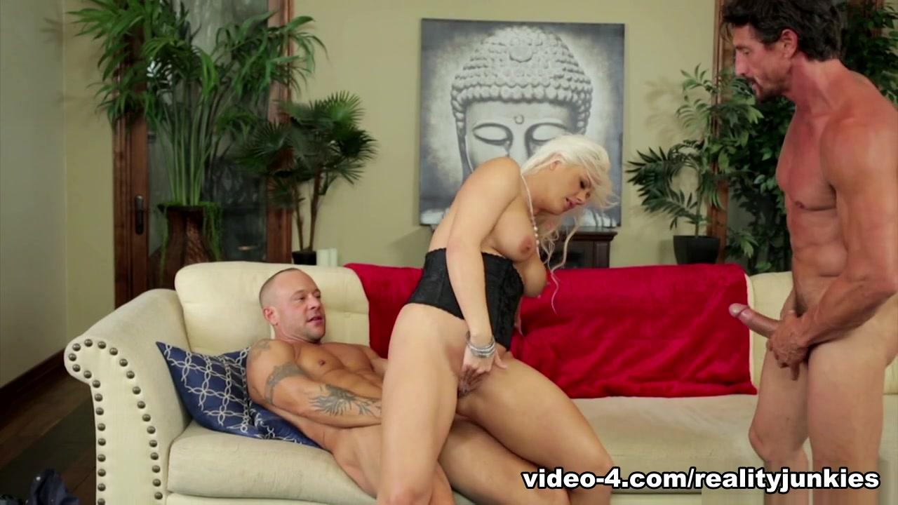Porn Pics & Movies Pansexual pride bracelet