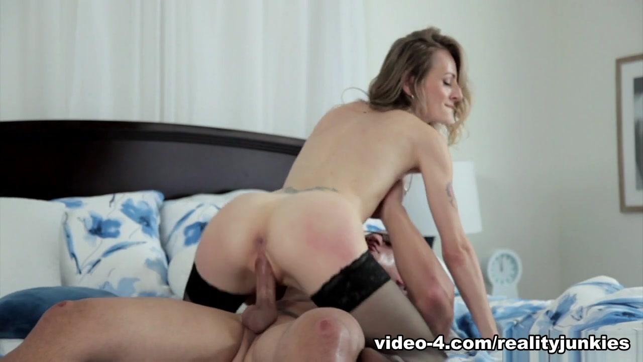Porn archive Swinger partner