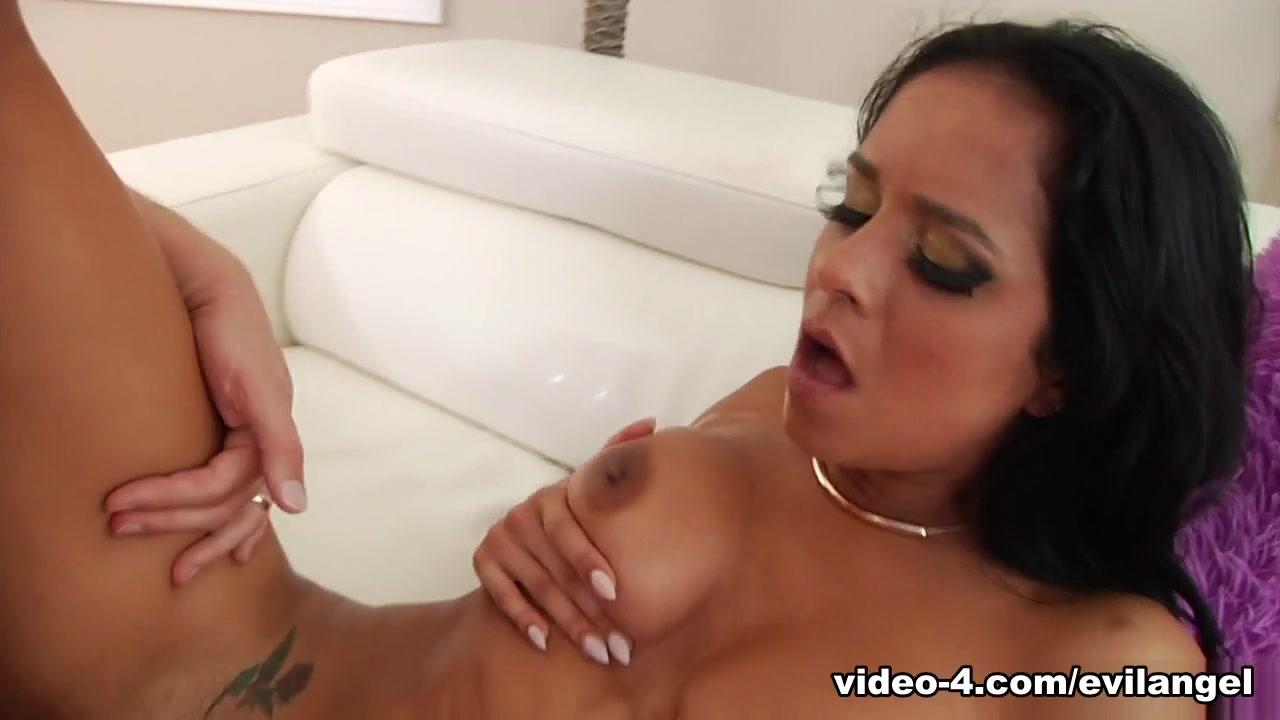 grannies love huge cocks Porn tube