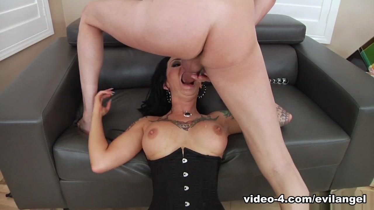 free mature big porno XXX Photo