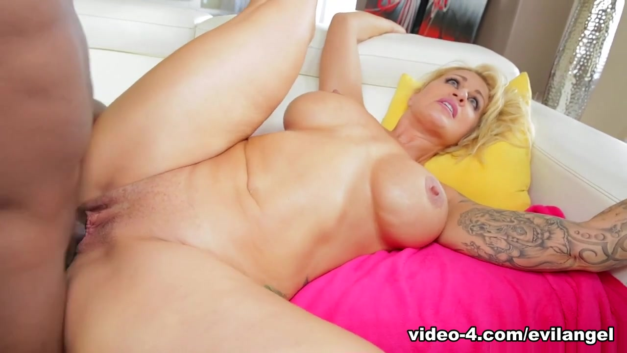 Download dating games free Quality porn