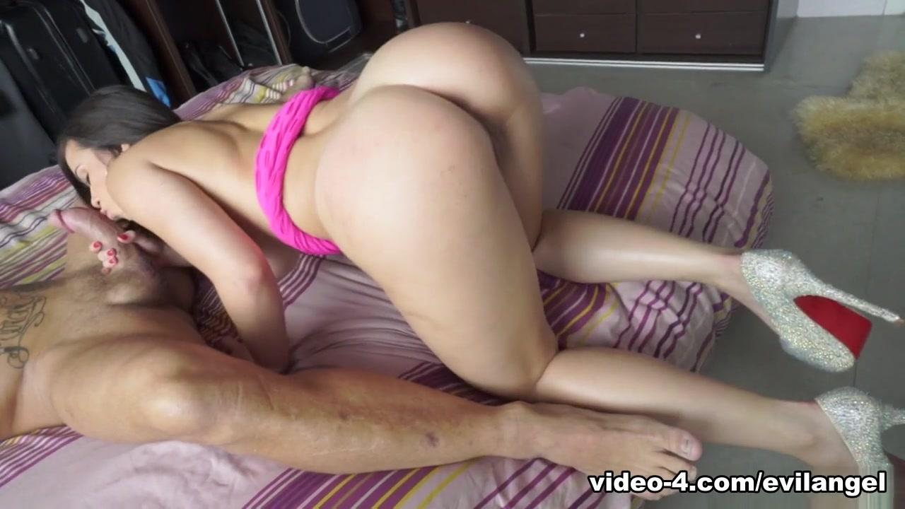 Porn Galleries Adult cam host web