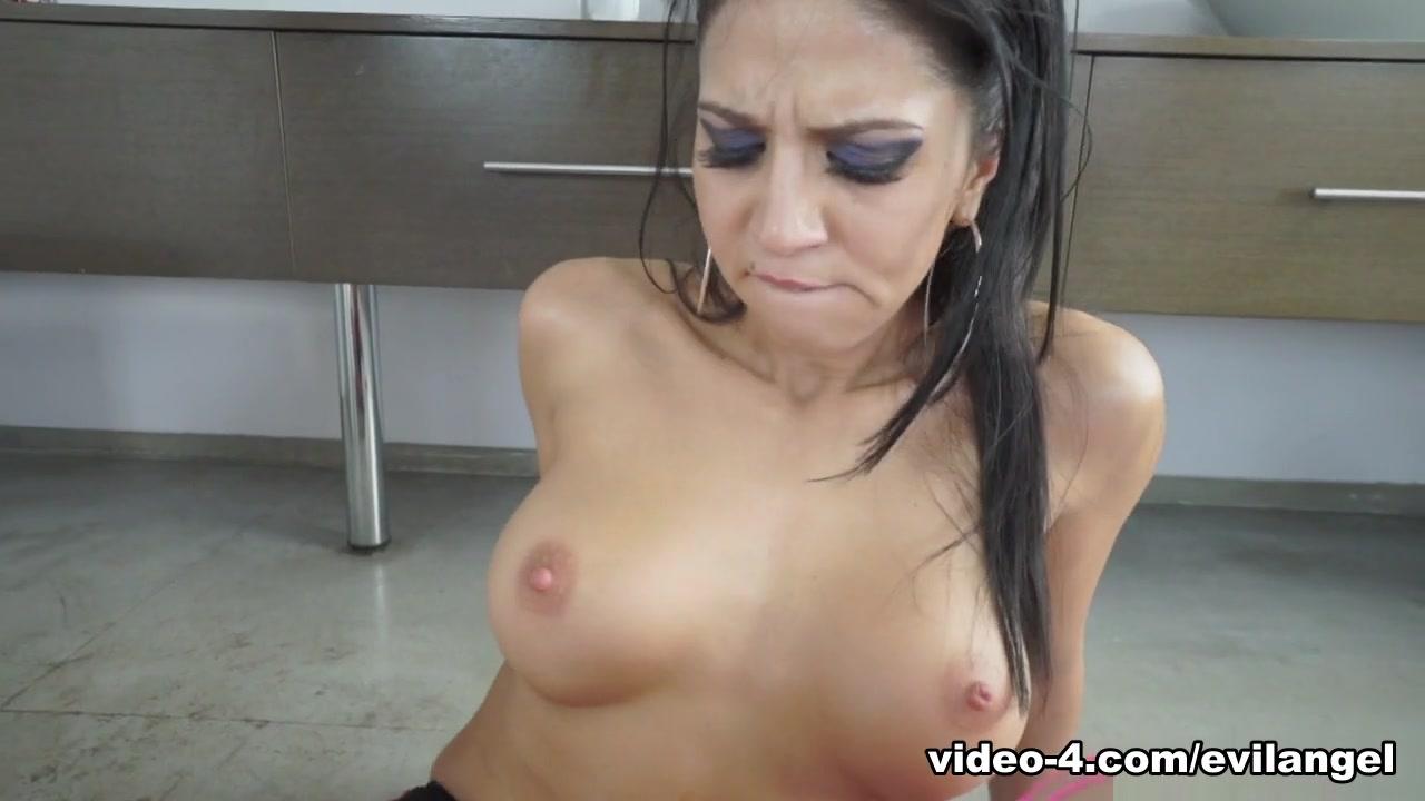 Hot Nude Febrero en ingles yahoo dating
