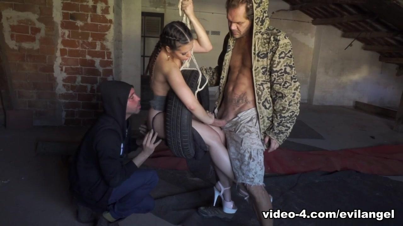Adult Videos Samantha returns Ashleys fiery intensity