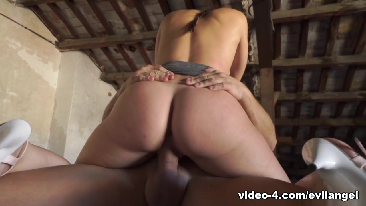 I want sexy photo Porn galleries