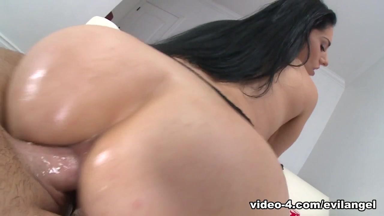 Hot Nude Sissy blowjob