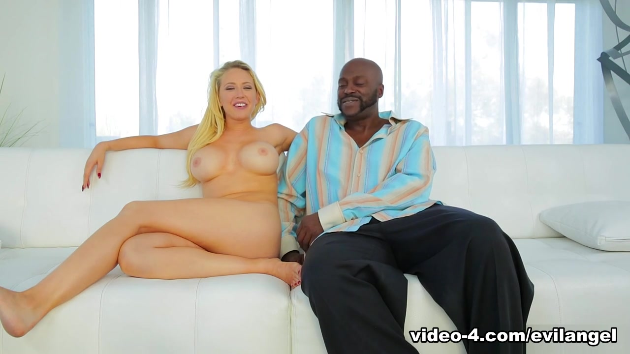 Hot xXx Video Shemale anal sex hent