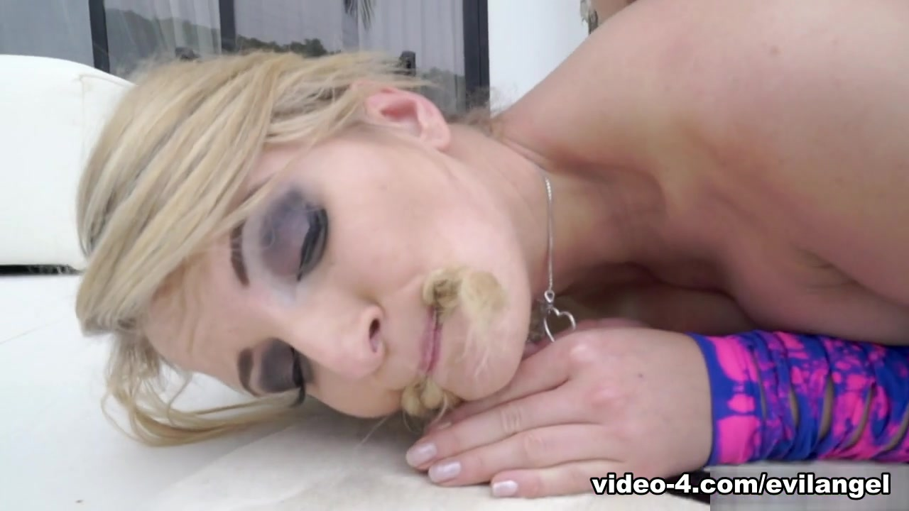 Full movie Mature golden shower porn