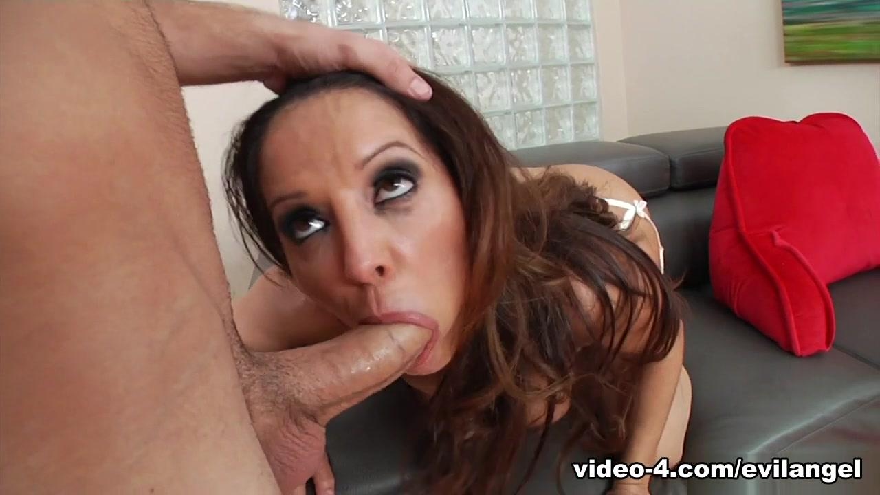 New xXx Video Dating a virgo man yahoo
