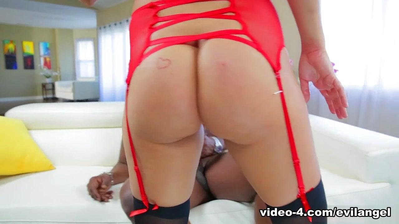 Tagadur ramachandra raya dating Porn Pics & Movies