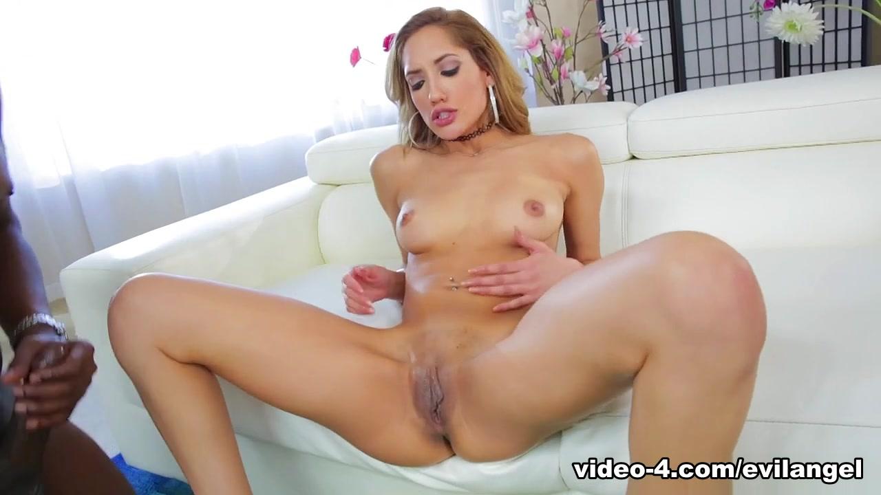 Mandykay Dildo Porn Pics & Movies