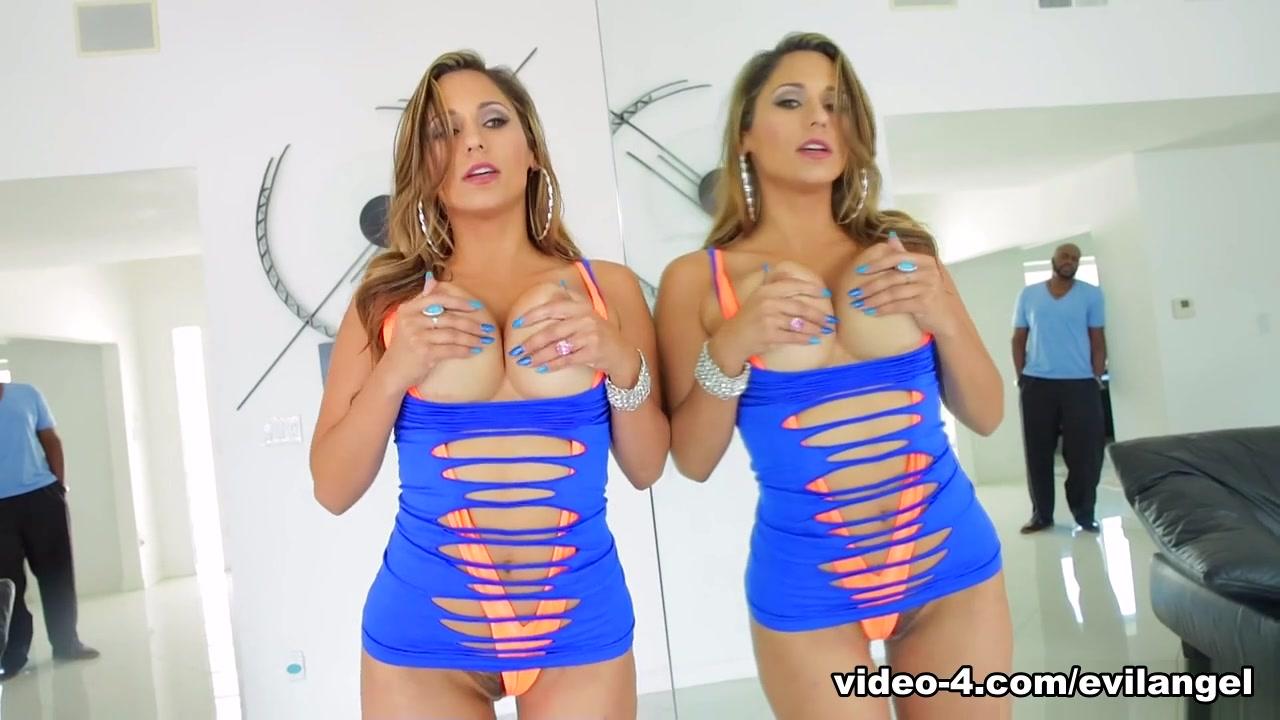 Beautiful nude exotic latino women Nude pics