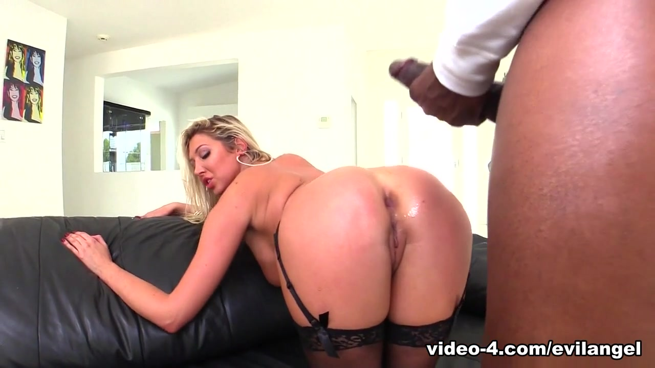 Naked butt movies All porn pics