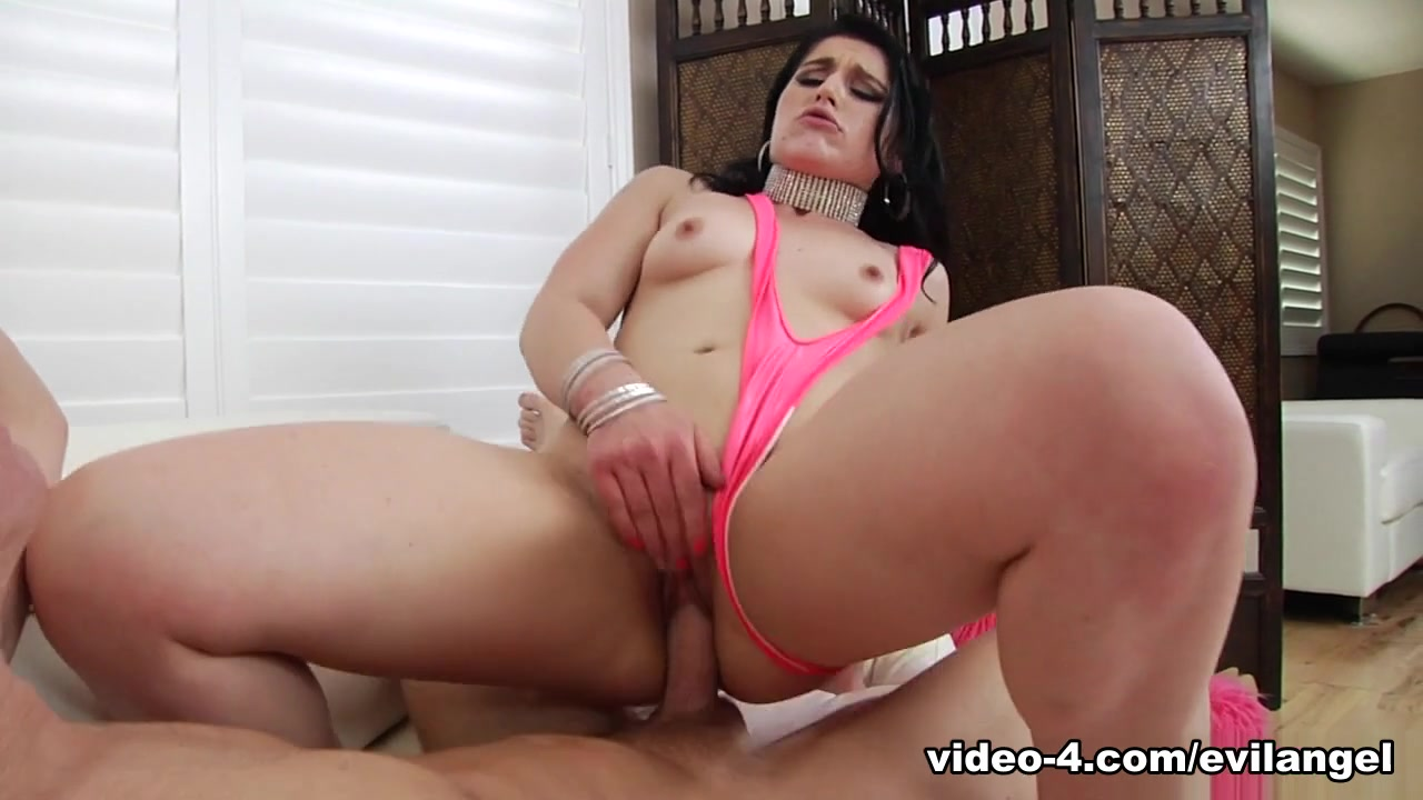 Porn pictures Lorna dempsey sexy