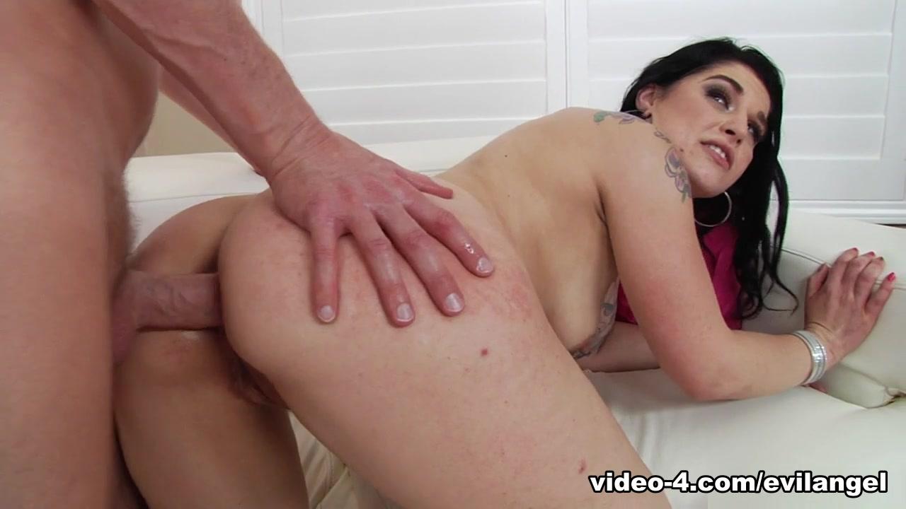 Wife switch full videos Porno photo