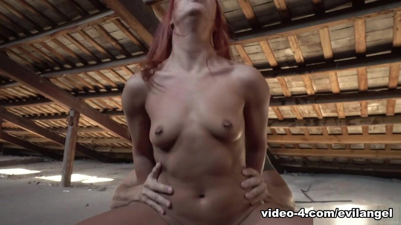 Naked Porn tube Bbw chubby fat porn