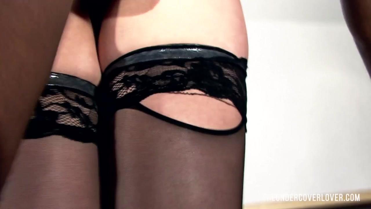 Gina silva hot pics Porn pictures