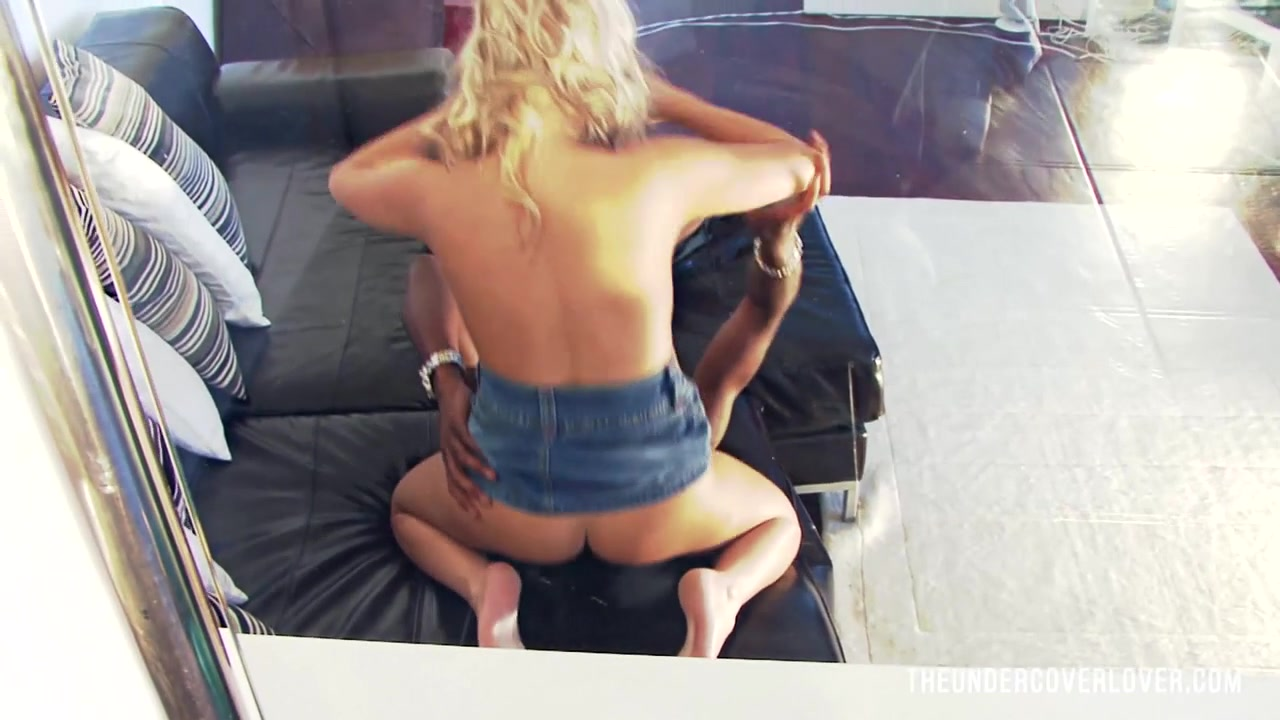 Girl Sucking And Fucking Party Excellent porn