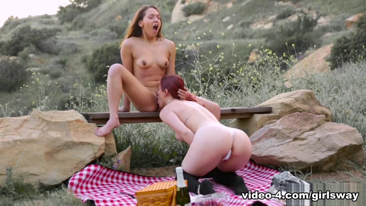 Girl caluire escort