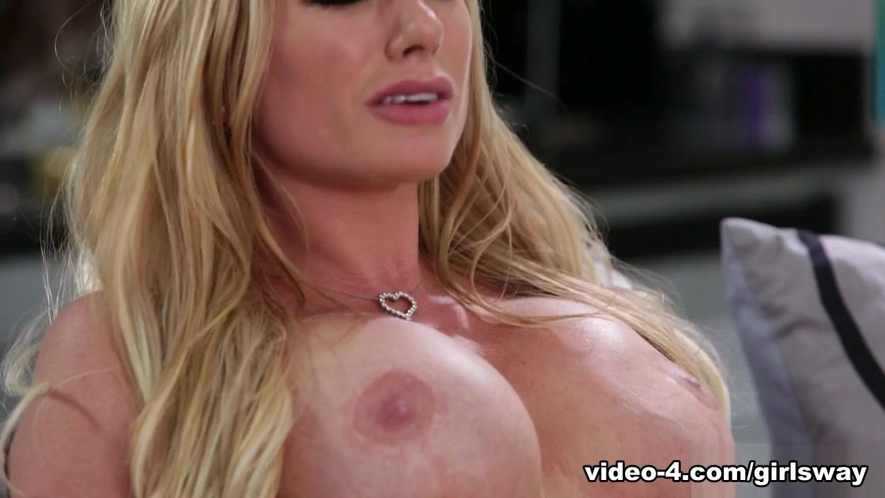 Older Women Por Porn pic