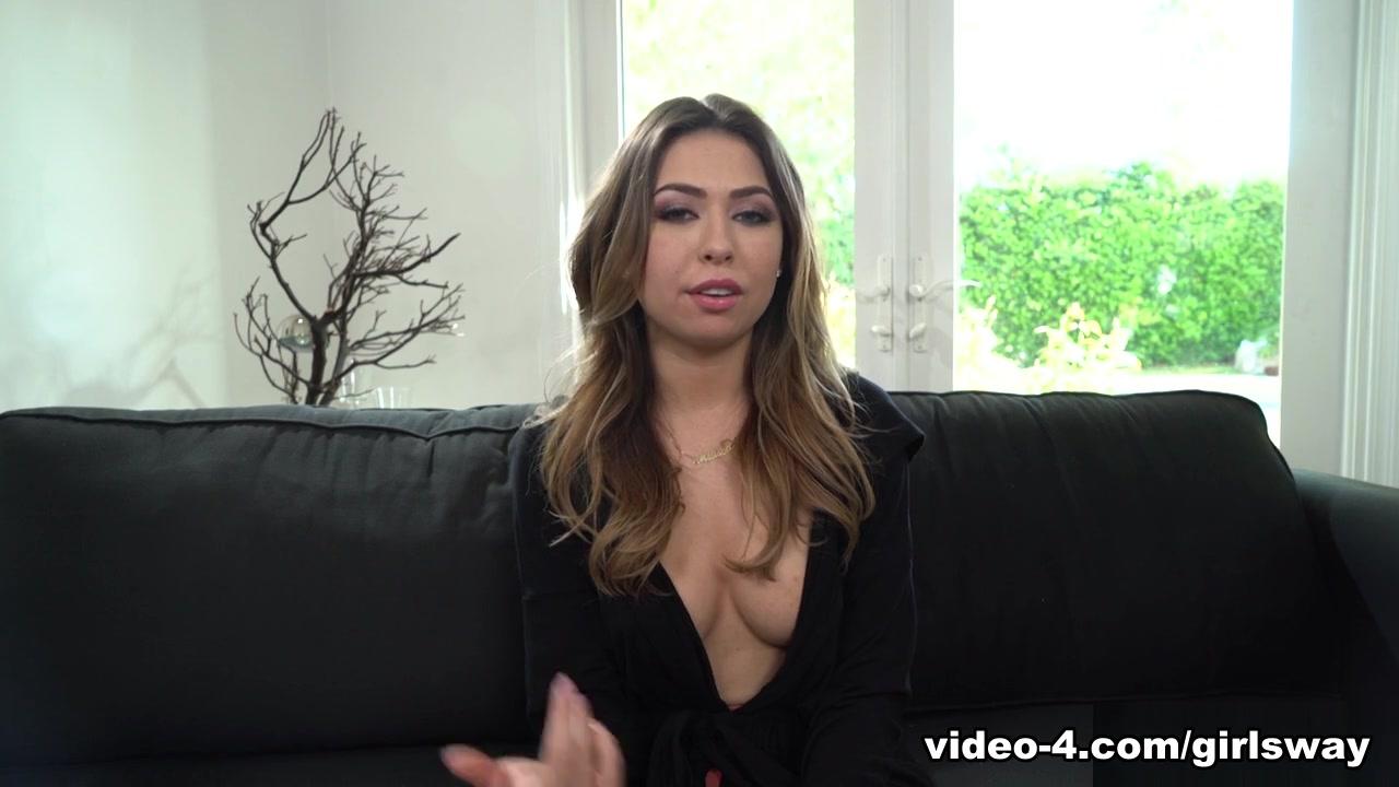 Lesbin fuckin Panties sluty