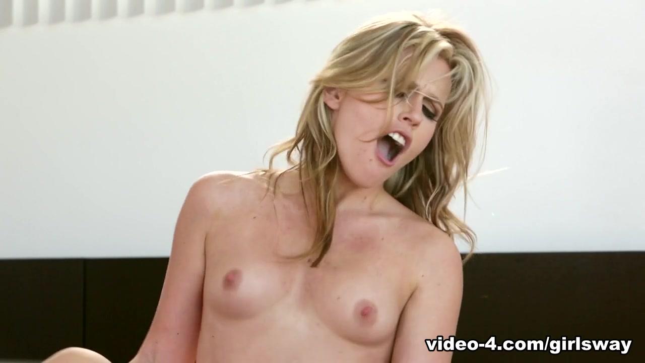 Video orgasim Lesbios fuckin