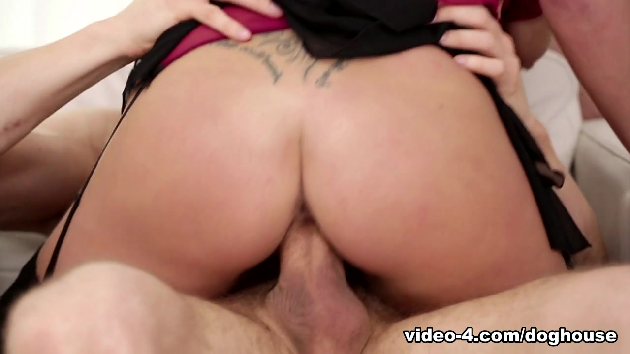 milf virtual pov Porn tube