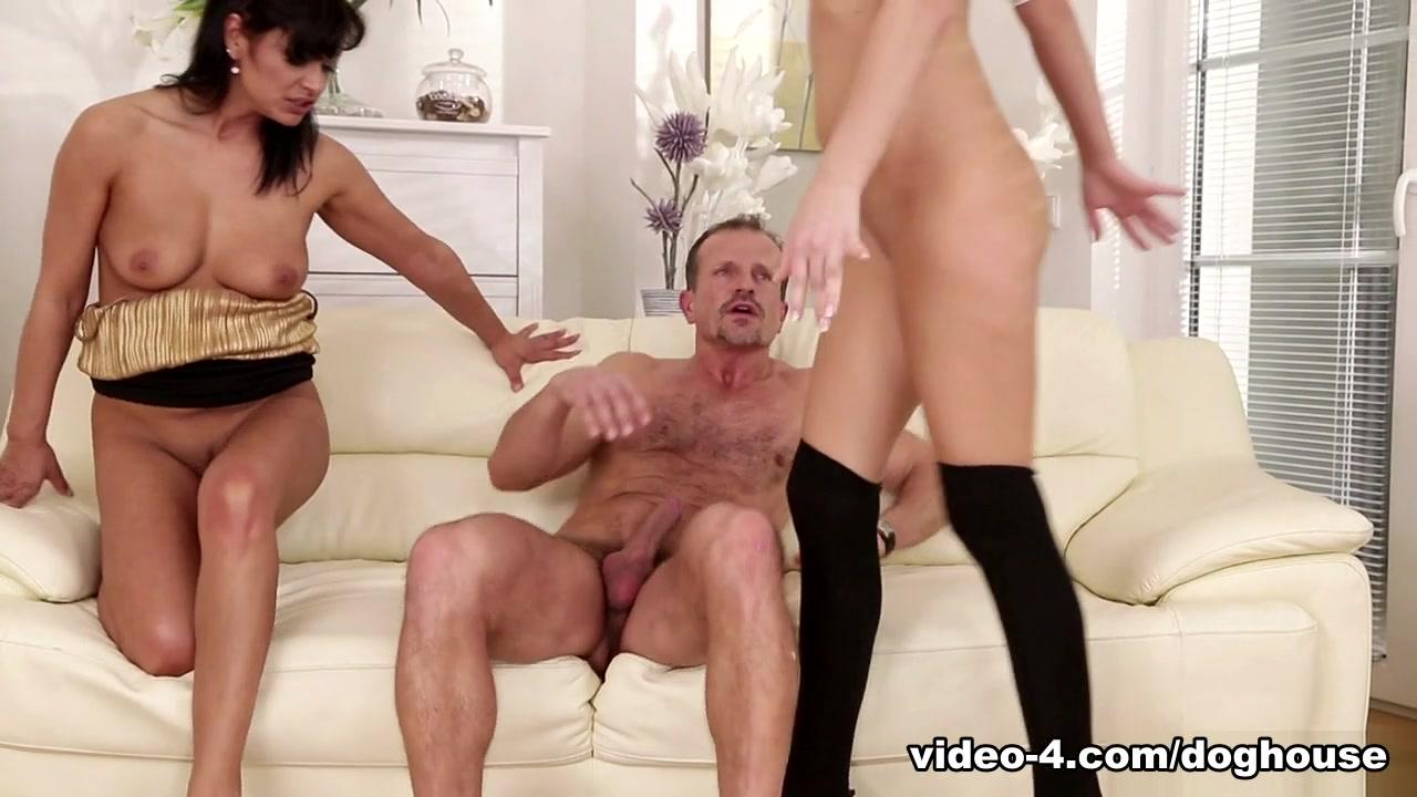 18+ Galleries Cougar porn compilation