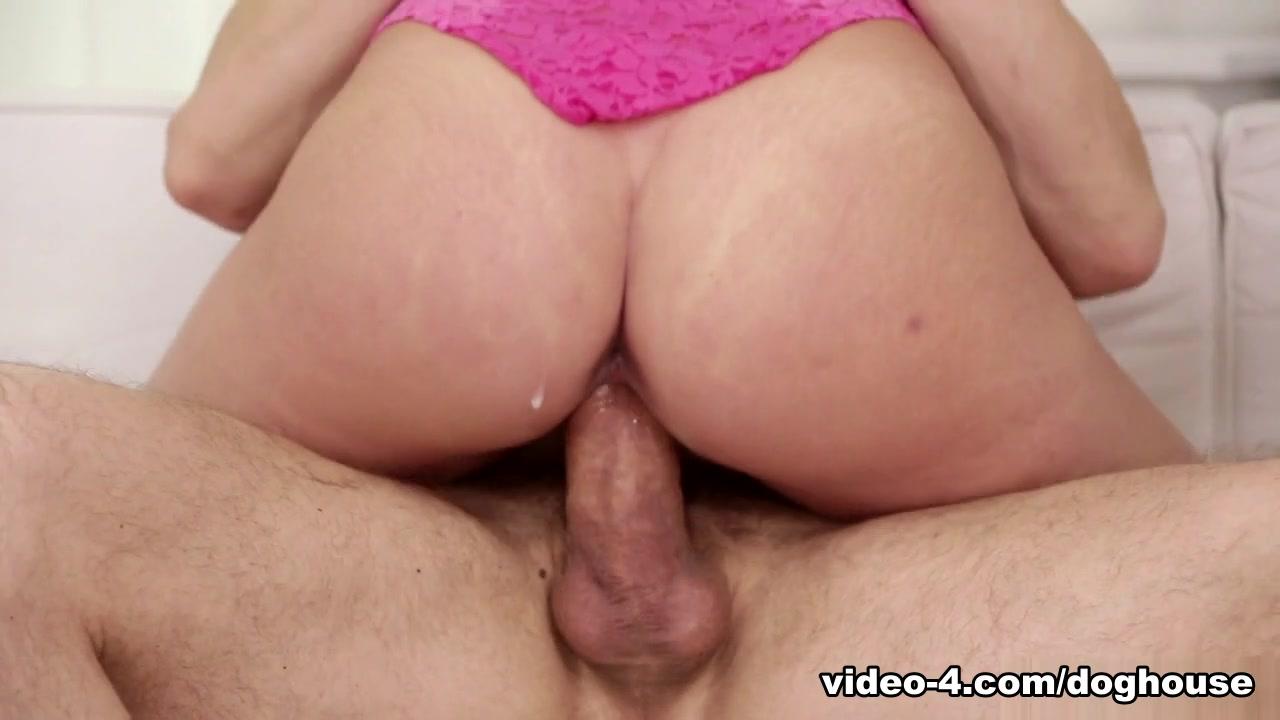 best free xxx pics Porn clips